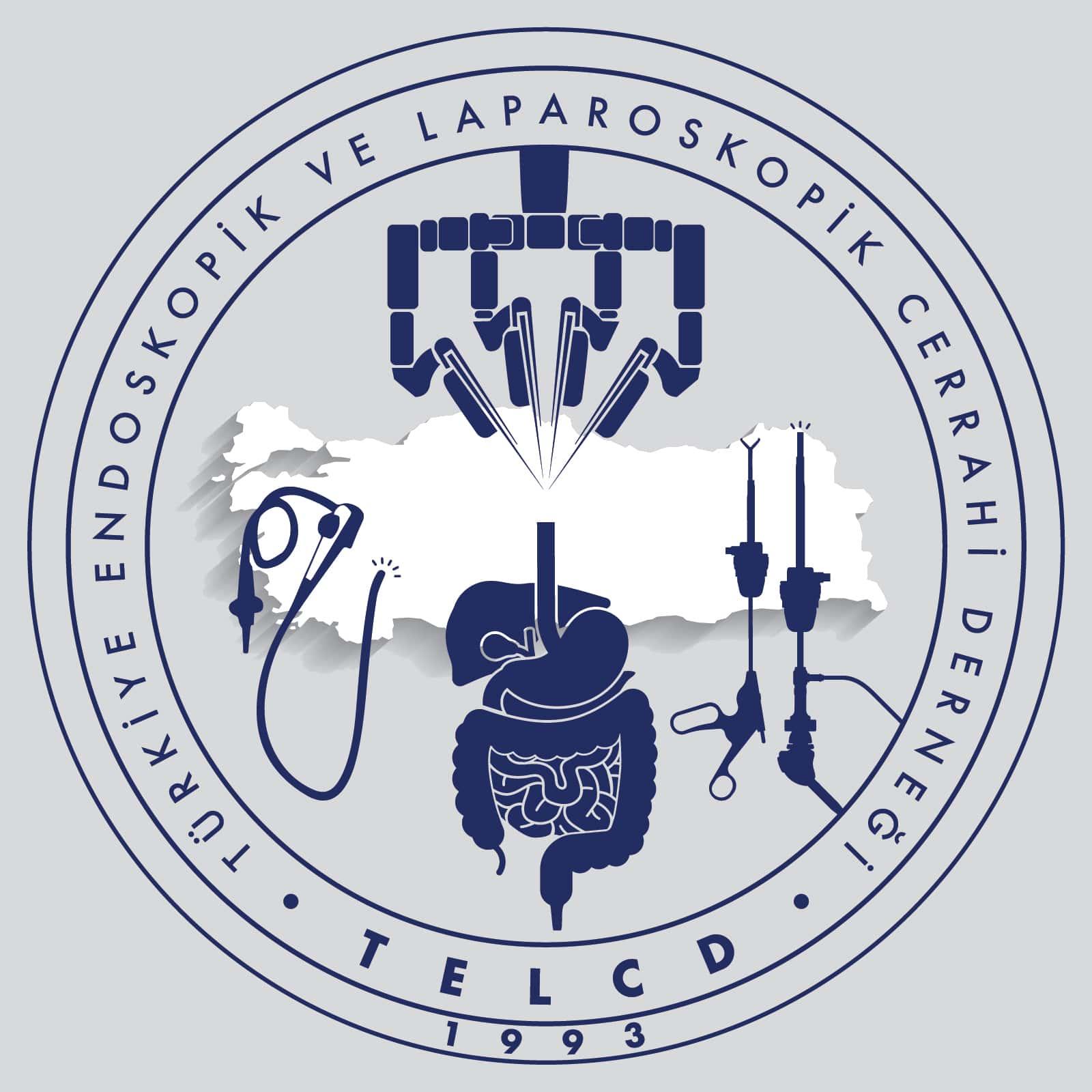 TELCD | Türkiye Endoskopik ve Laparoskopik Cerrahi Derneği